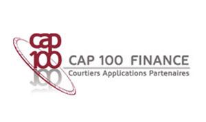 Cap 100 finance