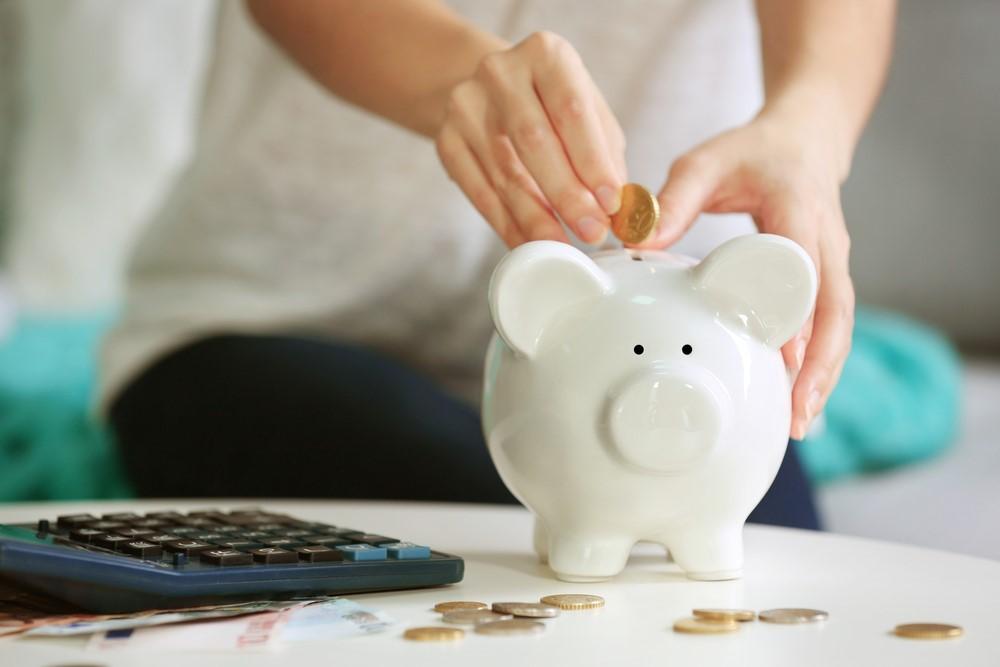 Comment faire racheter son crédit immobilier ?